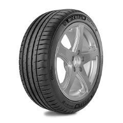 Neumático MICHELIN PILOT SPORT 4 245/35R18 92 Y