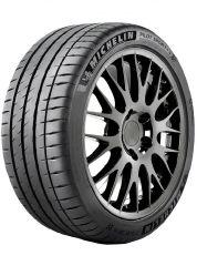 Neumático MICHELIN PILOT SPORT 4 255/45R19 104 Y