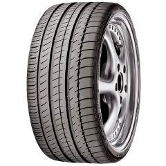 Neumático MICHELIN PILOT SPORT PS2 265/35R18 97 Y