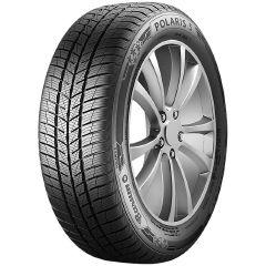 Neumático BARUM POLARIS5 155/65R14 75 T