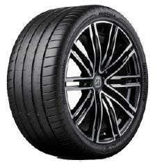 Neumático BRIDGESTONE POTENZA SPORT 255/35R19 96 Y
