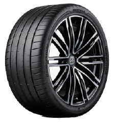 Neumático BRIDGESTONE POTENZA SPORT 235/40R18 95 Y