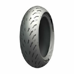 Neumático MICHELIN POWER 5 200/55R17 78 W