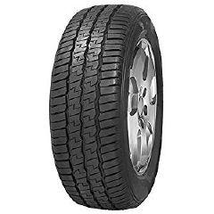 Neumático TRISTAR POWERVAN RF09 185/0R14 102 Q