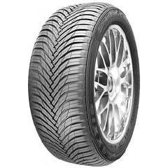 Neumático MAXXIS PREMITRA ALL SEASON AP3 205/55R16 94 V