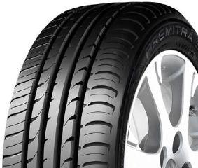 Neumático MAXXIS PREMITRA HP5 235/45R17 97 W