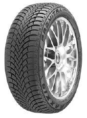 Neumático MAXXIS PREMITRA SNOW WP6 185/60R15 88 T