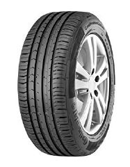 Neumático CONTINENTAL PREMIUMCONTACT5 185/70R14 88 H
