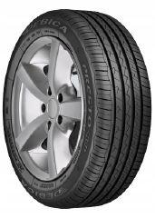 Neumático DEBICA PRESTO HP 2 205/55R16 91 V