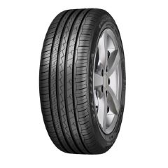 Neumático DEBICA PRESTO UHP 225/55R16 95 W