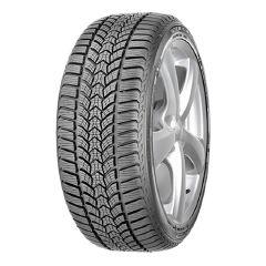 Neumático DEBICA PRESTO UHP 2 225/45R17 91 Y