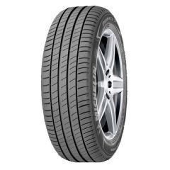 Neumático MICHELIN PRIMACY 3 245/50R18 100 Y