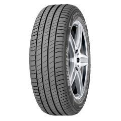 Neumático MICHELIN PRIMACY 3 195/55R16 91 V
