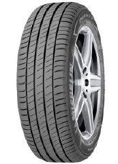 Neumático MICHELIN PRIMACY 3* 245/55R17 102 W