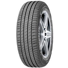 Neumático MICHELIN PRIMACY 3 215/60R16 95 V