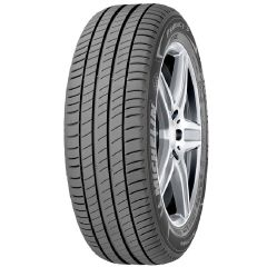 Neumático MICHELIN PRIMACY 3 225/45R18 95 W