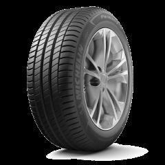 Neumático MICHELIN PRIMACY 3 215/45R16 90 V