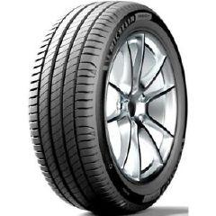 Neumático MICHELIN PRIMACY 4 195/55R16 91 V