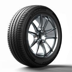 Neumático MICHELIN PRIMACY 4 E 195/55R16 91 T