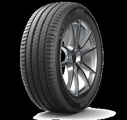 Neumático MICHELIN PRIMACY 4 S1 205/45R17 88 H