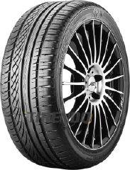 Neumático VIKING PROTECH 2 185/65R15 88 H