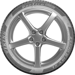 Neumático VIKING PROTECH NEWGEN 205/55R16 91 V