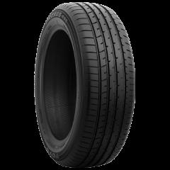 Neumático TOYO PROXES 36 225/55R19 99 V