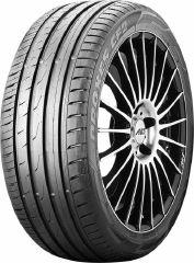 Neumático TOYO PROXES CF2 185/60R14 82 H