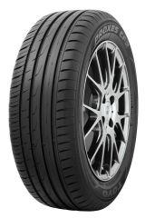 Neumático TOYO PROXES CF2S 225/55R18 98 V
