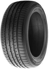 Neumático TOYO PROXES R36B 225/55R19 99 V