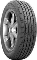Neumático TOYO PROXES R39 185/60R16 86 H