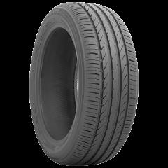 Neumático TOYO PROXES R46 225/55R19 99 V