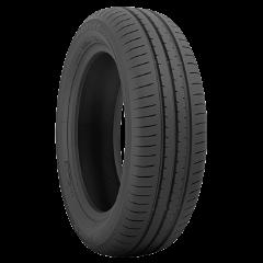 Neumático TOYO PROXES R51A 215/45R18 89 W