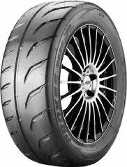 Neumático TOYO PROXES R888R 205/55R16 94 W