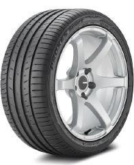 Neumático TOYO PROXES SPORT 235/50R18 101 Y
