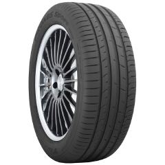 Neumático TOYO PROXES SPORT SUV 285/45R19 111 Y