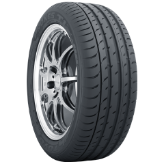 Neumático TOYO PROXES T1 SPORT SUV 275/45R21 110 Y