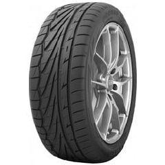Neumático TOYO PROXES TR1 235/35R19 91 W