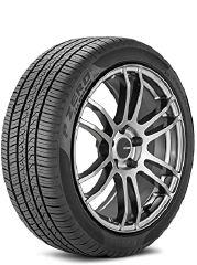 Neumático PIRELLI PZERO ALL SEASON 225/45R18 95 V