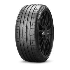 Neumático PIRELLI P ZERO BL 275/40R20 106 Y