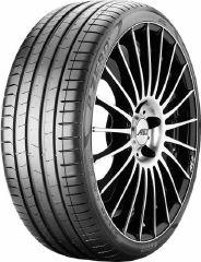 Neumático PIRELLI PZERO PZ4 225/45R17 94 Y