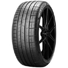 Neumático PIRELLI PZERO PZ4 265/35R19 98 Y