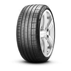 Neumático PIRELLI PZERO PZ4 315/30R22 107 Y