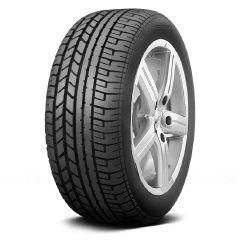 Neumático PIRELLI P ZERO *  RFT 225/35R20 90 Y