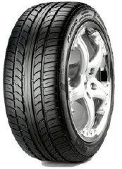 Neumático PIRELLI PZERO ROSSO 225/45R17 91 Y