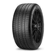 Neumático PIRELLI PZERO ROSSO ASI 295/35R18 99 Y