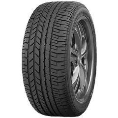 Neumático PIRELLI PZERO SYSTEM ASIMMETRICO 255/45R17 98 Y