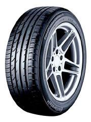 Neumático CONTINENTAL PremiumContact2 AO 235/55R18 100 Y