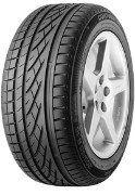 Neumático CONTINENTAL PremiumContact2 * SSR 225/55R16 95 W