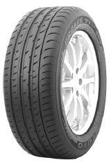 Neumático TOYO PROXES T1 SPORT SUV 255/60R18 112 H